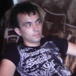 Photo Mher Xachatryan, I'd like to meet a girl - Wamba: online chat & social dating