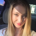 Photo Denise, I'd like to meet a guy aged 18 - 80 years old - Wamba: online chat & social dating