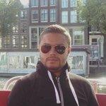 Snimka Mehdi Lbr,Iskam da sreschna s zhena na vzrast 21 - 80 godini - Wamba: onlajn chat & soushl dejtig