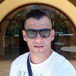 Foto Pédro, Saya mencari Wanita - Wamba