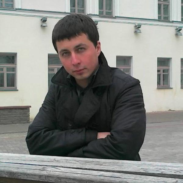 Oleg Knorozov