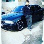 Foto Qsanmek, Saya mencari Wanita - Wamba