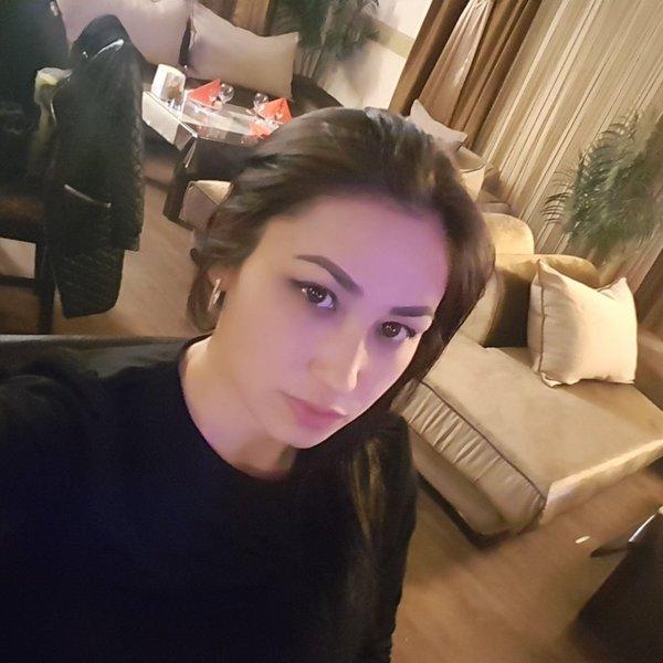 Лиана