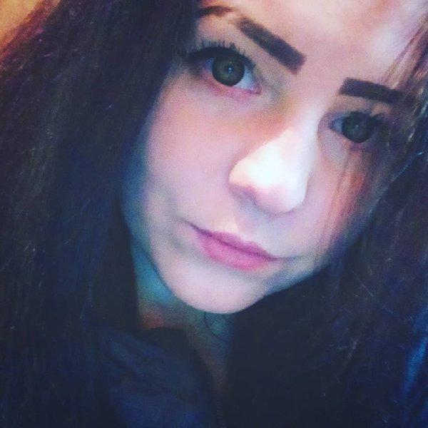 Линка