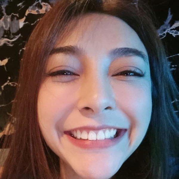 Yanisa Ratchalaem