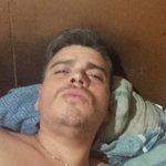 Foto Jose Luis, eu quero encontrar Mulher - Wamba: bate-papo & encontros online