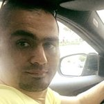 Photo Jamal, I'd like to meet a girl aged 26 - 35 years old - Wamba: online chat & social dating