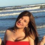 फ़ोटो Nazaret मै मिलना चाहता महिला वर्ष की आयु 26 - 35 वर्ष - Wamba: ऑनलाइन बातचीत और सामाजिक डेटिंग