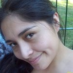 Photo Diana, I'd like to meet a guy aged 26 - 40 years old - Wamba: online chat & social dating