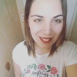 Photo Near, I'd like to meet a guy - Wamba: online chat & social dating