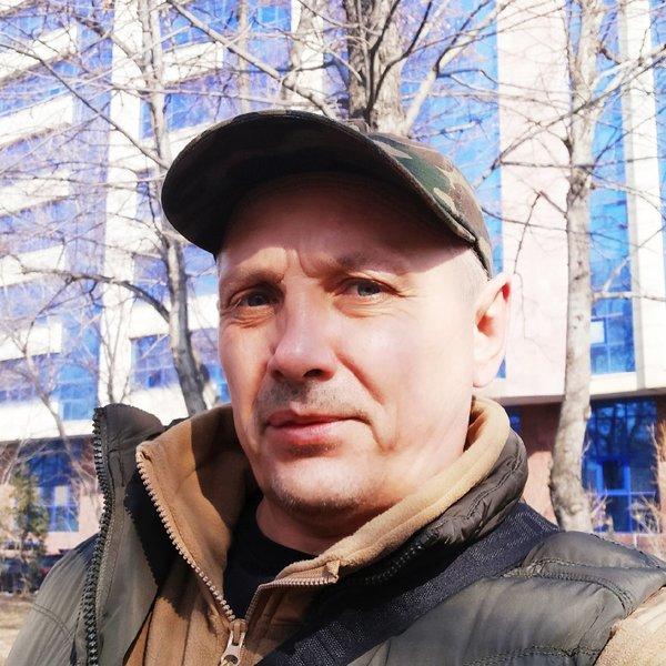 Сергей Зайцев