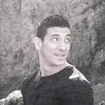 Photo Benmesbah Mohamed, I'd like to meet a girl - Wamba: online chat & social dating