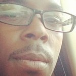 Photo Stephon, I'd like to meet a girl aged 21 - 25 year - Wamba: online chat & social dating