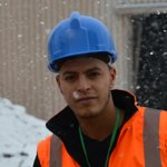 Photo Marouane, I'd like to meet a girl - Wamba: online chat & social dating