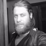 Photo Khaled, I'd like to meet a girl aged 18 - 40 years old - Wamba: online chat & social dating