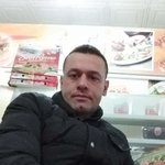 Photo Sami, I'd like to meet a girl - Wamba: online chat & social dating
