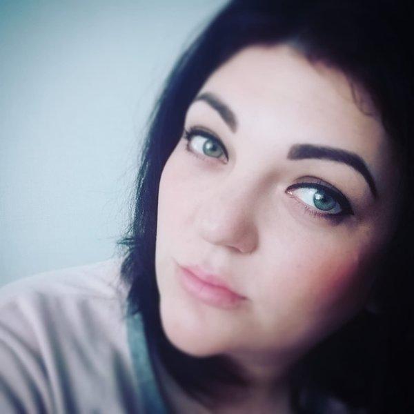 Екатерина Жураковская