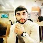 Photo Ruben, I'd like to meet a girl - Wamba: online chat & social dating