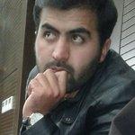 Foto Sayed Zabihullah, Saya sedang mencari Wanita - Wamba