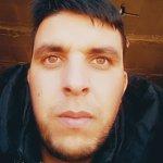 Foto Brahim, Saya mencari Wanita - Wamba