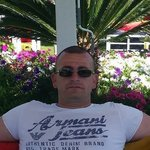 Photo Toni, I'd like to meet a girl - Wamba: online chat & social dating