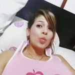 Photo Kristen, I'd like to meet a guy - Wamba: online chat & social dating
