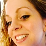 Photo Sexypea, I'd like to meet a guy - Wamba: online chat & social dating