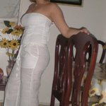 Photo Kelsey, I'd like to meet a guy - Wamba: online chat & social dating