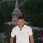 Photo Ishxan, I'd like to meet a girl aged 18 - 20 years old - Wamba: online chat & social dating
