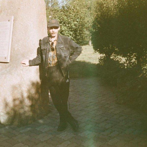 Анатолий Еременко