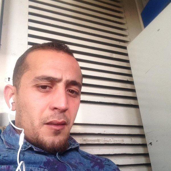 Yassine