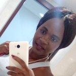Bild Neiidy, Jag letar efter Man - Wamba