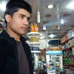 Photo Shahabűddin, I'd like to meet a girl - Wamba: online chat & social dating