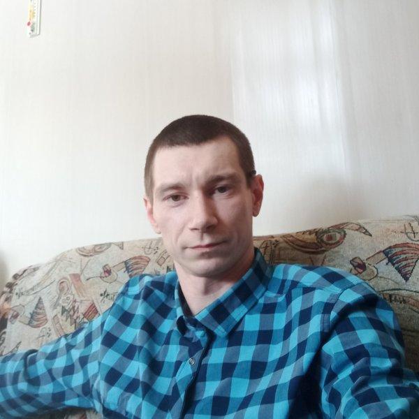 Илья Кумпан