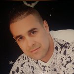 Photo Moumouh Farhane, I'd like to meet a girl - Wamba: online chat & social dating