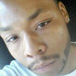Photo Derrell, I'd like to meet a girl - Wamba: online chat & social dating