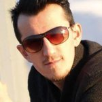 Photo Betim, I'd like to meet a girl - Wamba: online chat & social dating
