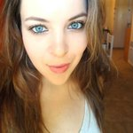 Photo Emilia, I'd like to meet a guy - Wamba: online chat & social dating
