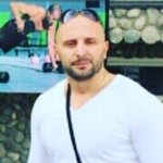 Photo Bajram, I'd like to meet a girl - Wamba: online chat & social dating
