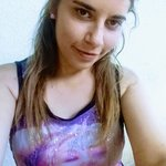 Foto Natalia, sto cercando Uomo - Wamba