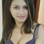 Hyderabad local dating