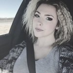 Photo Bessie, I'd like to meet a girl - Wamba: online chat & social dating