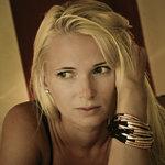 Foto Солнышконьюйорк, Ich suche nach eine Frau bis 18 - 30 Jahre jährigen - Wamba