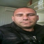 Photo Altin, I'd like to meet a girl - Wamba: online chat & social dating