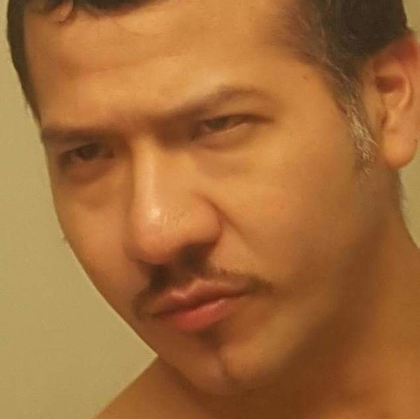 Raymundo