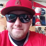 Photo Jeramie, I'd like to meet a girl - Wamba: online chat & social dating