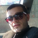 Photo Rafjan, I'd like to meet a girl - Wamba: online chat & social dating