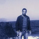 Photo Brahim, I'd like to meet a girl aged 26 - 40 years old - Wamba: online chat & social dating