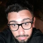 Photo Javier, I'd like to meet a girl - Wamba: online chat & social dating
