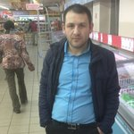 Photo Roma, I'd like to meet a girl - Wamba: online chat & social dating